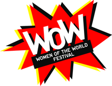 Women Of the World festival logo.png