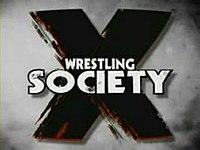 200px-Wrestling_Society_X.jpg