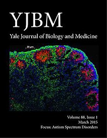 YJBM March 2015 Cover Page.jpg