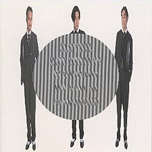 Yellow Magic Orchestra - Technodon.jpg