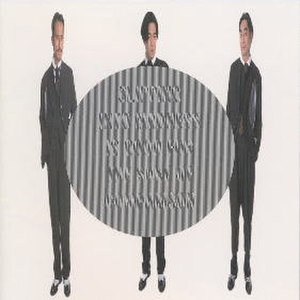 Technodon - Image: Yellow Magic Orchestra Technodon