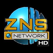 Tv Nassau