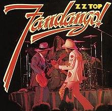 220px-ZZ_Top_-_Fandango.jpg