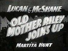 """Aĝa Mother Riley Joins Up"" (1940).jpg"