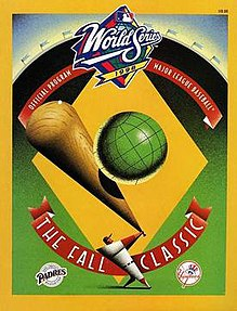 1998 World Series Program.jpg