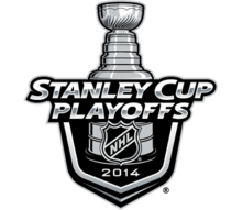 2014 Stanley Cup playoffs logo.png