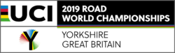 2019 UCI Road World Championships.png
