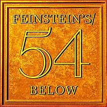 54 Below logo.jpg