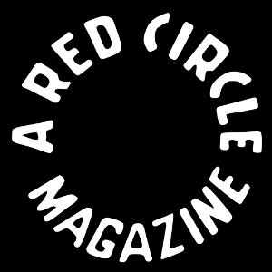 A Red Circle Magazine