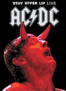 Acdc-Video-SUL.jpg