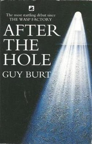 After the Hole - Image: After The Hole