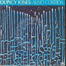 Ai-no-corrida-quincy-jones.jpg