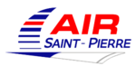 Air Saint-Pierre logo.png