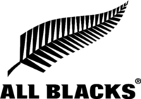 All blacks logo.png