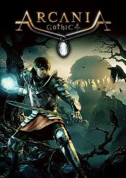 Arcania Gothic 4 Game Cover.jpg