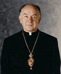Archbishopbasilschott.jpg