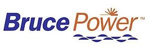 Ontario Bruce Power Inc.