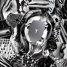 Beach House 7 artwork.jpg