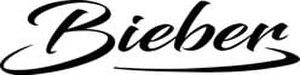 Bieber Transportation Group - Image: Bieber Transportation Group logo