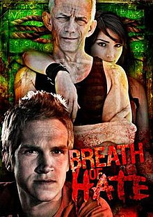 Breath of Hate movie