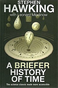 external image 200px-Brieferhistoryoftime-cover.jpg