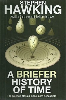 Brieferhistoryoftime-cover.jpg