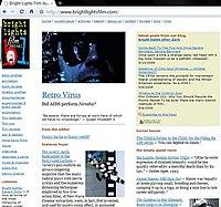 Brightlightsfilmjournal.jpg
