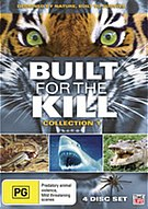 Built for the kill collection 1 dvd cover.jpg