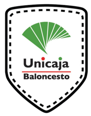 Baloncesto Málaga