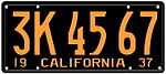 California37licenseplate.jpg