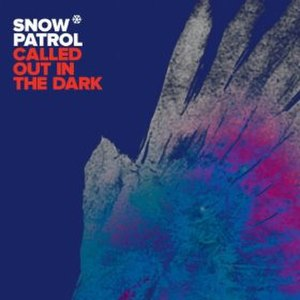 Called Out in the Dark - Image: Called Out In The Dark