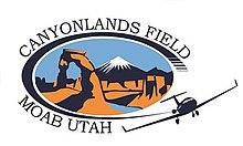 Canyonlands Field Logo.jpg