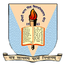 Image result for Chaudhary Charan Singh University Meerut