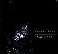 Clan of Xymox - Medusa.JPG