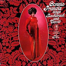 Connie Francis Sings Bacharach & David.jpg