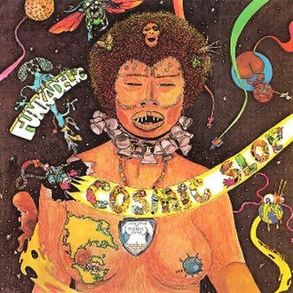Cosmic Slop - Image: Cosmicslopfull