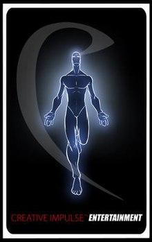 Kreiva Impulse Entertainment 2013 logo.jpg
