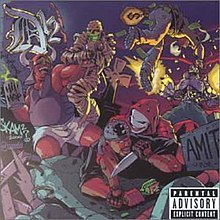 D12 - Shit on You - CD cover.jpg
