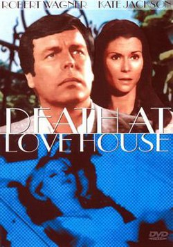 Death at Love House FilmPoster.jpeg