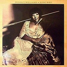 Deniece Williams - Song Bird.jpg