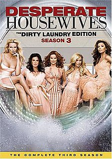 DesperateHousewivesSeason3DVD.jpg
