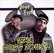 DoggPoundDoggFood.jpg