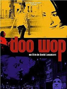 Doo Wop movie