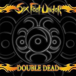 Double Dead - Image: Double dead sfu