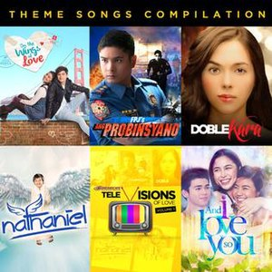 Doble Kara - Image: Dreamsscape.Televisi ons.of.Love.Volume.1