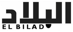 El Bilad TV - Image: El Bilad TV