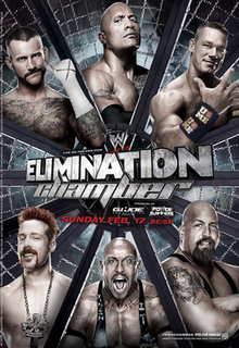 Eliminationchamber2013poster.png