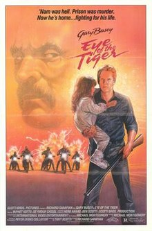 Eye of the tiger poster.jpg