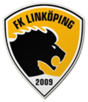 FK Linköping - Image: FK Linköping