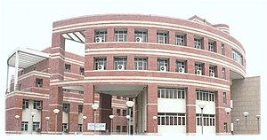 University of Delhi - Faculty of Mathematical Sciences